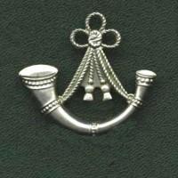OBLI Bugle Horn