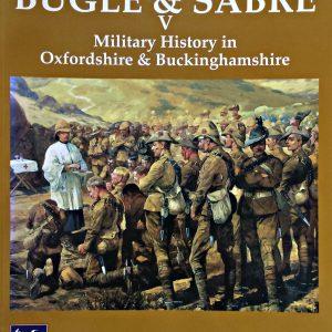 Bugle&SabreV