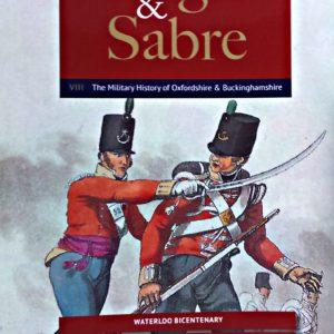 Bugle&SabreVIII