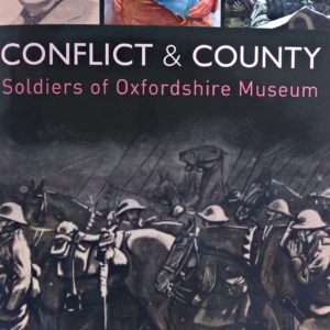 Conflict&County