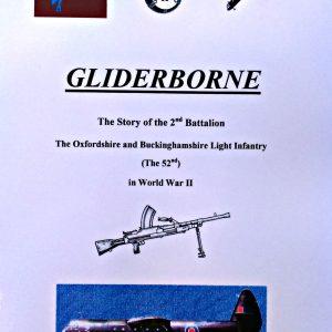 Gliderborne