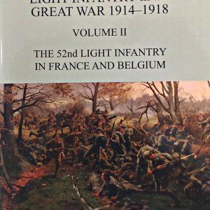 HistoryoftheOBLI1914-18