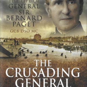 The Crusading General