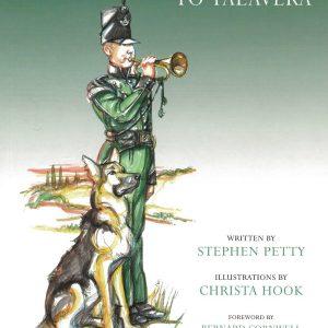 BuglerGeorgeMilton-Book1-cover_002_1024x1024@2x