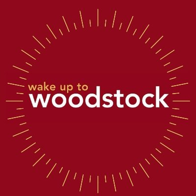 More to see and do in Woodstock, Oxfordshire